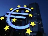 Vrei un job la Bruxelles cu un salariu de minim 3500€ ? Care sunt noutatile