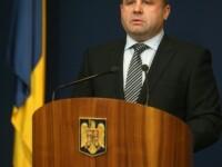 Botis: Codul Muncii si legea zilierilor vor crea 200.000 de locuri in 2011