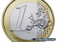 Euro s-ar putea deprecia. Se zvoneste ca Grecia vrea sa renunte la moneda
