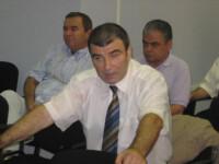Mita la Interne:Omul de afaceri Catalin Chelu si alti 3 apropiati, retinuti
