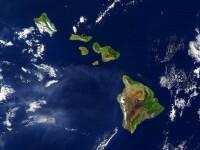 Americanii au lansat pe orbita cel mai mare si puternic satelit de spionaj