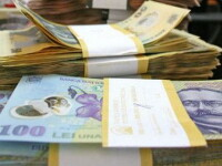 Cati bani iti da statul in 2011 pentru somaj sau cresterea copilului