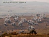 Durere sfasietoare la Craiova! Militarii morti la Cincu, adusi acasa
