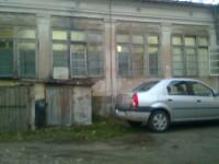 Spitalele din Romania, locuri ale mortii si mizeriei!