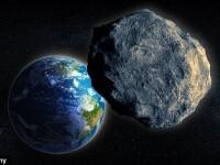 Exploatarea miniera a asteroizilor, un SF pe care Google, Microsoft si NASA il vor realitate