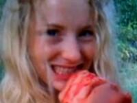 FOTO si VIDEO. Un gest care a oripilat internetul. De ce a fost amenintata cu moartea aceasta tanara