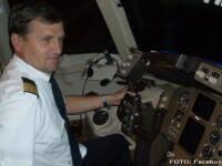 Tadeusz Wrona, EROUL Poloniei. Povestea capitanului care a salvat 230 de VIETI in lacrimi si teroare