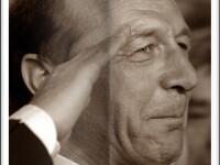 Ce cadouri a primit Traian Basescu de ziua lui. Seful statului a implinit 60 de ani