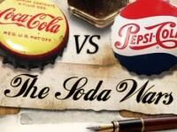 KFC si Pizza Hut renunta la Pepsi pentru Coca-Cola. Ce a dus la aceasta decizie