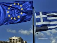 Standard & Poor's scoate Grecia din default si ridica ratingul la