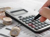 Bugetul Timisoarei pentru acest an este in lucru. Care sunt prioritatile pentru 2014