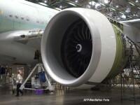 Cea mai mare comanda din istoria Boeing: 26 de miliarde de dolari pentru 70 de aeronave