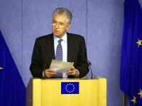 Mario Monti, supranumit \