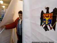 Republica Moldova: Ultima zi de inscriere in cursa prezidentiala, dar NICIUN candidat
