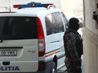 Deputat cercetat pentru inselaciune de 1 mil de euro alaturi de un avocat si un arbitru