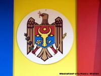Se cauta un presedinte. Alegerile din Republica Moldova au fost amanate, din lipsa de candidati