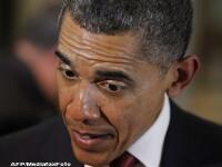 Prezenta istorica a lui Obama la granita dintre Corei. Presedintele SUA se intalneste cu Hu Jintao
