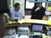 Un fals avocat a reusit sa pacaleasca o banca sa-i dea 10.000 de euro. Cum a fost prins