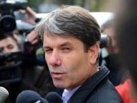 Primarul si prefectul Brasovului, cercetati de DNA pentru coruptie