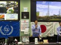 Gestul care arata ca Japonia e uriasa. De ce a renuntat ministrul mediului la salariul de 15.000 €