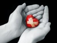 Miracol in lumea medicala: inima unei fetite s-a vindecat singura. Medicii nu au nicio explicatie