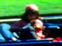 Ce s-a intamplat de fapt cu creierul lui JFK dupa ce presedintele american a fost asasinat in 1963