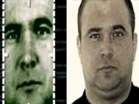 Primele imagini cu Ion Clamparu in arest.Politia spaniola: