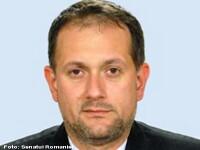 Inspectorii ANI: Senatorul PSD Constantin Lazar si-a angajat fiul la propriul cabinet parlamentar