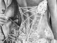 Noaptea nuntii, publicata pe Internet. Gestul unui mire care a socat prietenii de pe Facebook