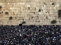 Descoperirea care rescrie cartile de istorie. Cum se schimba ce stiam despre Ierusalim, Orasul Sfant