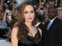 Copiii lui Brad Pitt si ai Angelinei Jolie bat apropouri: Shrek si Fiona se casatoresc, nu-i asa?