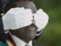 VIDEO. Reclama care a scandalizat milioane de oameni, dar la care toti au ras