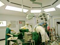 SOCANT: Ce au gasit medicii in stomacul unui barbat. Pacientul a consumat