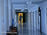 Noua lege a sanatatii: medicii vor putea presta servicii PRIVATE in spitalele de stat