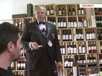 Patria vinului, partea 3: Cum de a ajuns Romania in topul primilor 15 producatori de vin din lume si ce rol au somelierii in aceasta industrie