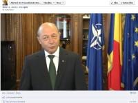 Basescu l-a invitat pe Ponta la Cotroceni. Ce vrea sa afle seful statului de la premier