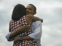 Mesajul lui Barack Obama, care a stabilit un RECORD pe retelele de socializare