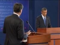 Succesul lui Barack Obama, explicat de analisti. Care au fost punctele forte si minusurile