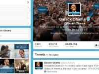 iLikeIT. Obama l-a invins pe Romney si pe internet. Analiza influentei din online, de George Buhnici