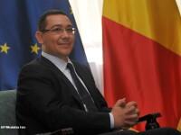 Surse din Parchetul Inaltei Curti de Casatie: Victor Ponta nu a plagiat