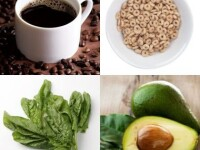 Suferi de lipsa puterii de concentrare si o memorie slaba? 5 alimente pe care trebuie sa le mananci