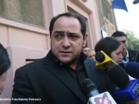 Sandu Geamanu, condamnat la 25 de ani de inchisoare cu executare pentru omor