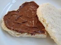 Amendamentul Nutella declanseaza isteria in lume.Consiliul uleiului de palmier se declara ingrijorat