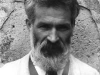 Constantin Brancusi ar putea redobandi, post mortem, cetatenia romana pierduta in 1952