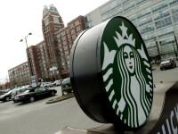 Cum arata femeia care a mancat zilnic la Starbucks, timp de un an de zile