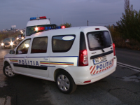 Doi tineri din Satu Mare au talharit o batrana pentru 4 pachete de tigari