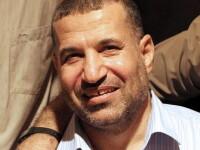 Ahmad Jaabari, unul dintre cei mai mari lideri Hamas, UCIS. Israelul ameninta: