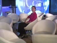 Mentorii Tech School: olimpicii romani care fac descoperiri importante la NASA si CERN
