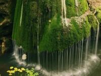 FOTO. Un obiectiv turistic din Romania strange mii de voturi de admiratie pe site-uri straine