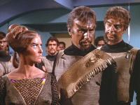 """""""S-a jertfit Iisus si pentru klingonieni?"""" Dilema pentru care Pentagonul a cheltuit o suma uriasa"""